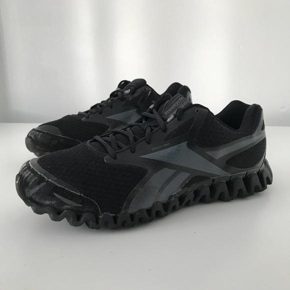 17bcf45efddd Reebok Zignano Men s Running Shoes. M 5a65589c46aa7c6c84a50dc4